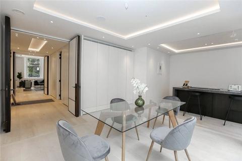 2 bedroom apartment to rent - Craven Hill Gardens, London