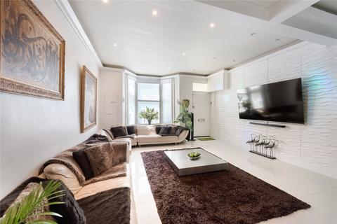 5 bedroom terraced house to rent - Edith Grove, London