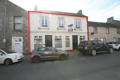Property to rent - Jarvey Street, Bathgate, West Lothian, EH48 4EZ