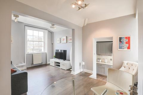 3 bedroom apartment for sale - Norfolk Place, Paddington, London  W2