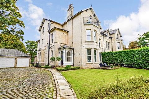2 bedroom apartment for sale - Westholme, The Firs, Bowdon, Cheshire, WA14
