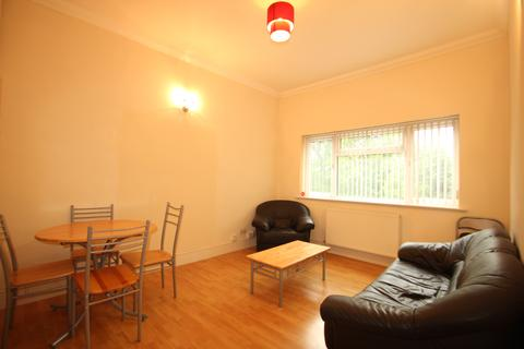 1 bedroom apartment to rent - 18-20 York Road, Edgbaston, Birmingham, B16 9jb