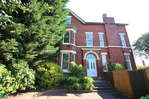 6 bedroom terraced house for sale - Portland Street, Southport, PR8 1HU