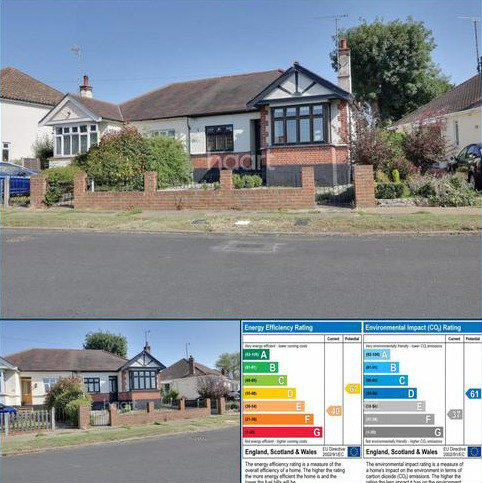 search 2 bed houses to rent in essex | onthemarket