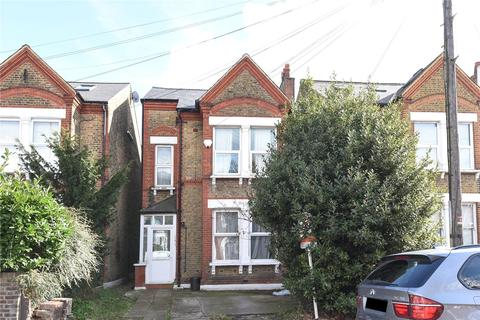 5 bedroom detached house for sale - Eardley Road, Streatham, London, SW16