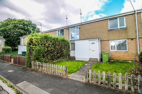 2 bedroom flat to rent - Mardale, Albany,  Washington, Tyne and Wear, NE37