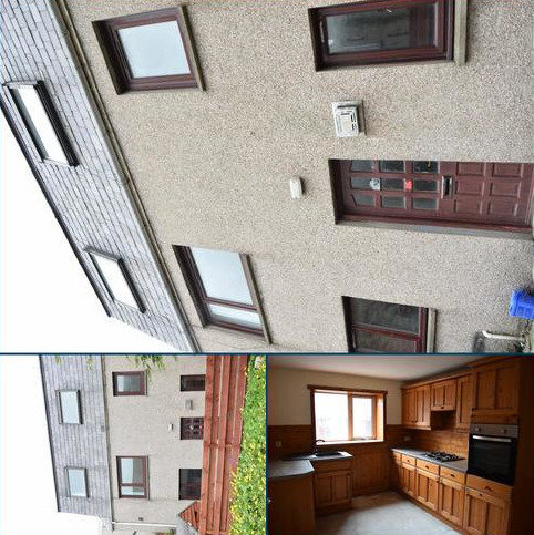 2 bedroom semi-detached house for sale - Saint Peter Street, Peterhead, AB42