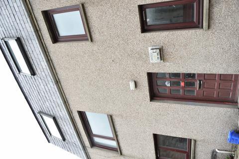 2 bedroom semi-detached house for sale - Saint Peter Street, Peterhead, AB42