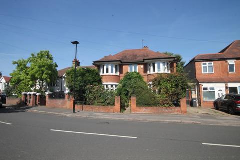 5 bedroom detached house for sale - Wood Lane