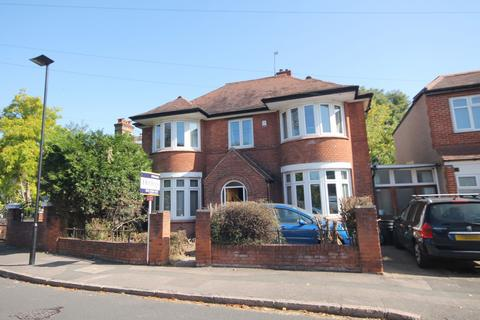5 bedroom detached house for sale - Wood Lane
