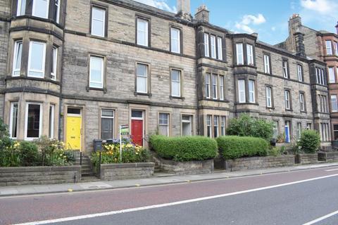2 bedroom flat for sale - 68 Willowbrae Road, Willowbrae, EH8 7HA