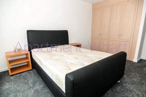 1 bedroom flat share to rent - Block  Millennium Drive    (Crossharbour), London, E14