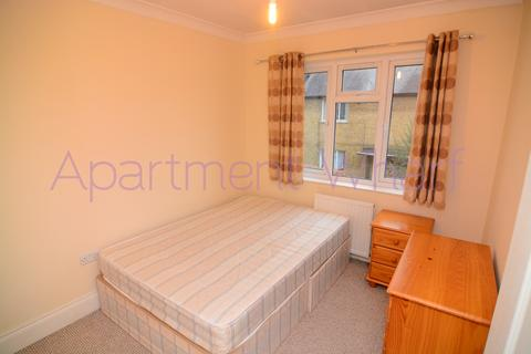 1 bedroom flat share to rent - Rigden Street    (Poplar), London, E14