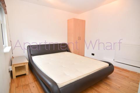 1 bedroom flat share to rent - Edwin Street    (Canning town), London, E16