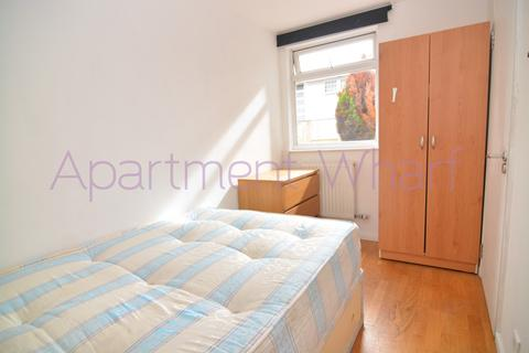 1 bedroom flat share to rent - Room F  Edwin Street    (Canning town), London, E16