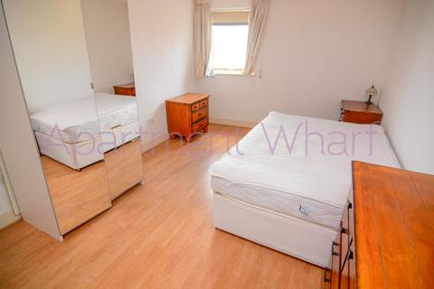 1 bedroom flat share to rent - Galaxy Building  Crews Street    (Canary Wharf), London, E14