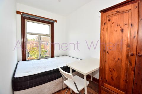 1 bedroom flat share to rent - Crownfield Road    (Stratford), London, E15
