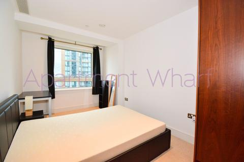 1 bedroom flat share to rent - Talisman tower  Lincoln plaza    (Canary Wharf), London, E14