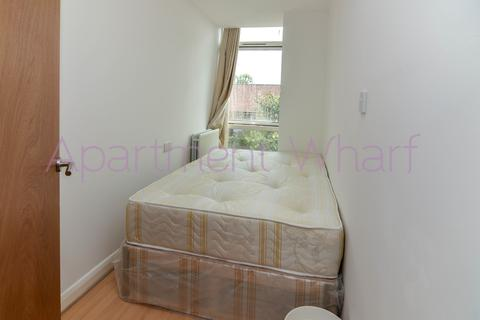 1 bedroom flat share to rent - Fairlead House Cassilis Road Canary Wharf     (Canary Wharf), London, E14
