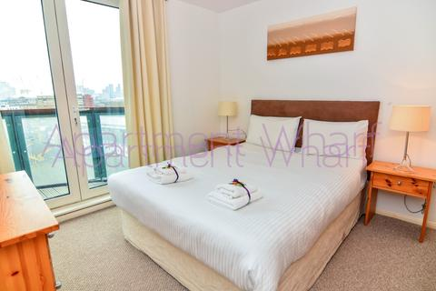 1 bedroom flat share to rent - City tower   Limeharbour   (Canary Wharf), London, E14
