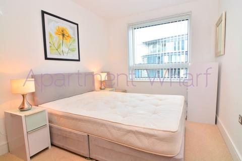1 bedroom flat share to rent - Duckman Tower  Lincoln Plaza   (Canary Wharf), London, E14