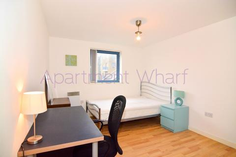 1 bedroom flat share to rent - Room - C    Sherwood Gardens, London, E14