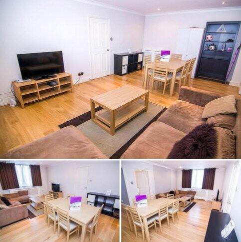 2 bedroom flat to rent - Princeton Street, London, WC1R