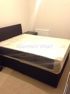1 bedroom flat share to rent - Torquay Court  St. Ives Place  Poplar, London, E14