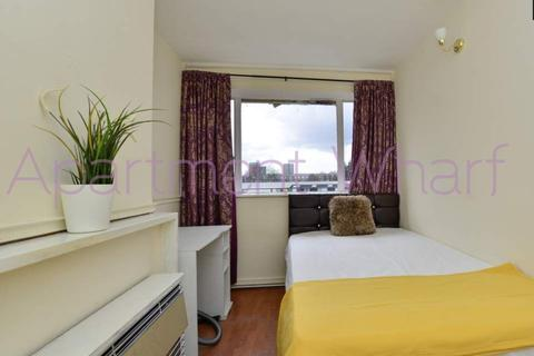 1 bedroom flat share to rent - a Aberfeldy Street, London, E14