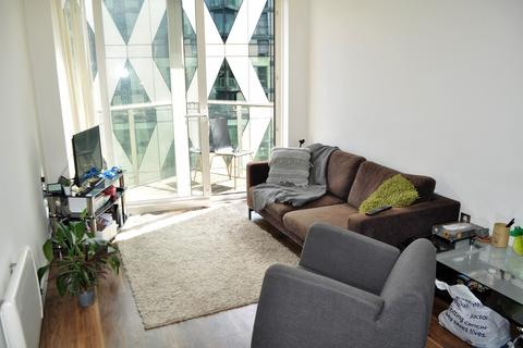 2 bedroom apartment for sale - No.1 Pink, Media City UK, Salford , M50