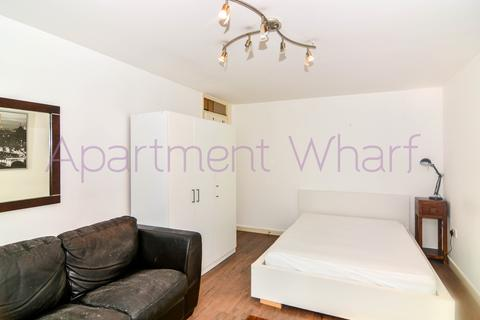 1 bedroom flat share to rent - Windmill House, London, E14