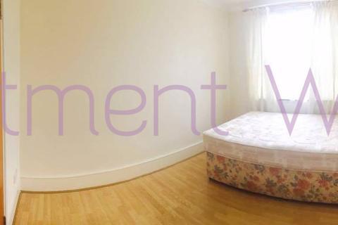 1 bedroom flat share to rent - Barleycorn, London, E14