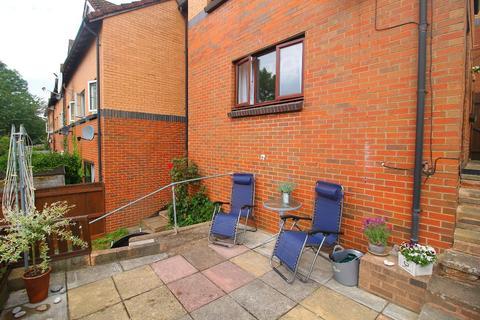 3 bedroom semi-detached house to rent - Exwick