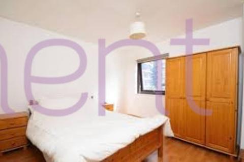 1 bedroom flat share to rent - Gaselee StreetCanary Wharf, London, E14
