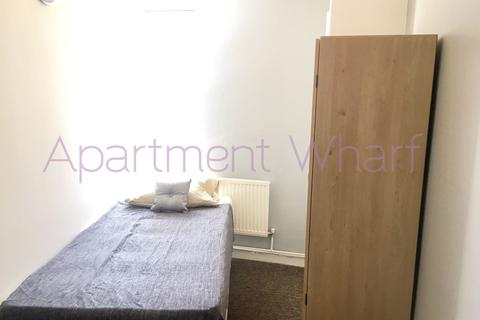 1 bedroom flat share to rent - Ada House Broadway Market Bethnal Green, London, E2