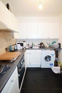1 bedroom flat share to rent - Brodrick house, London, E3