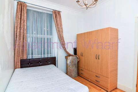 1 bedroom flat share to rent - Prince George Rd Stoke Newington, London, N16