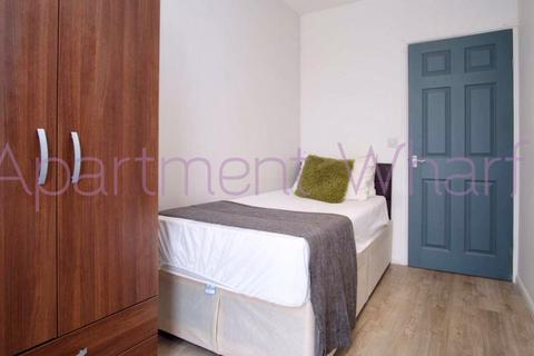 1 bedroom flat share to rent - Salcombe Court St Ives Place Devons Wharf, London, E14