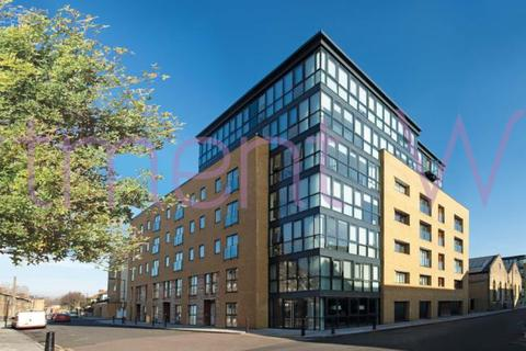 2 bedroom flat to rent - Forge Square  Westferry Road    Canary Wharf, London, E14