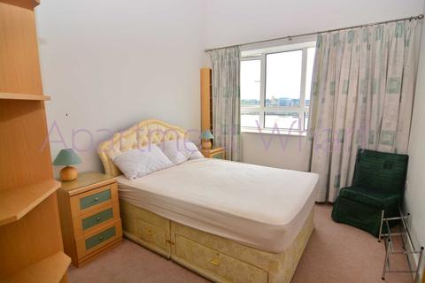1 bedroom flat share to rent - st davids square Enterprise House   (Canary Wharf), London, E14