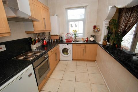 3 bedroom terraced house for sale - South Woodbine Street, South Shields
