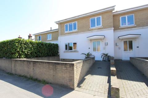 3 bedroom house for sale - Northwall Road, Deal, CT14