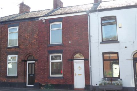 2 bedroom terraced house for sale - Haughton Green Road, Denton, M34