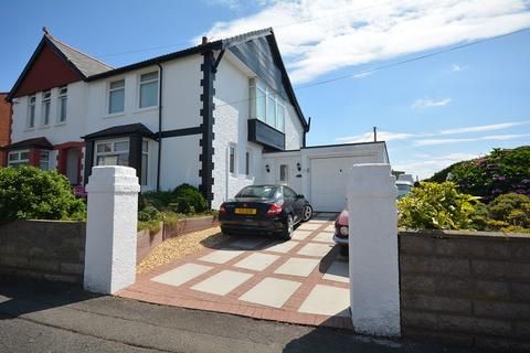 4 bedroom semi-detached house for sale - Brachdy Road, Rumney, Cardiff. CF3