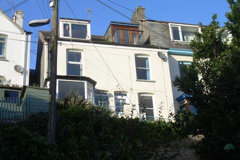 2 bedroom cottage to rent - West Looe