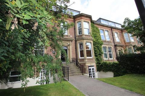 3 bedroom apartment for sale - Osborneterrace, NE2 1NE