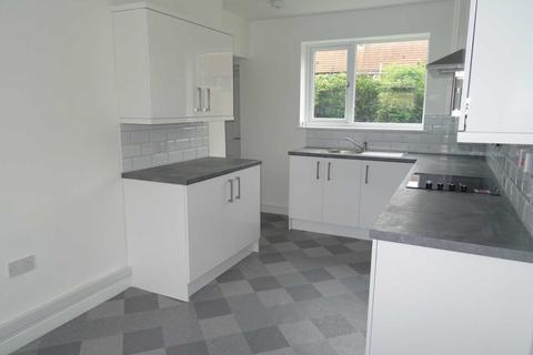 2 bedroom terraced house for sale - Beath Grove, Hartlepool