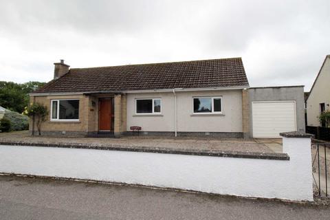 3 bedroom detached bungalow for sale - Lodgehill Park, Nairn