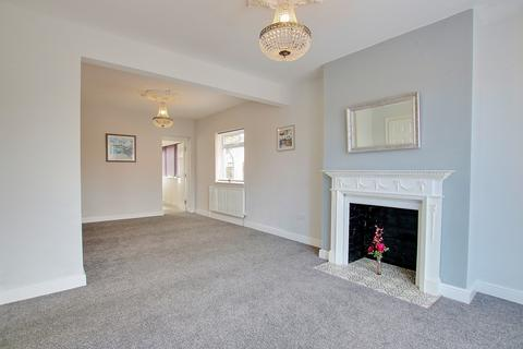 4 bedroom semi-detached house for sale - NO CHAIN! FULLY REFURBISHED! EXTENDED! BITTERNE PARK!