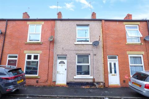 2 bedroom terraced house for sale - Hereford Street, Deeplish, Rochdale, Greater Manchester, OL11